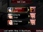 Shin Megami Tensei - Devil Survivor Nintendo DS 103