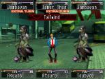 Shin Megami Tensei - Devil Survivor Nintendo DS 105
