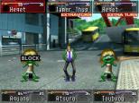 Shin Megami Tensei - Devil Survivor Nintendo DS 106
