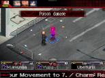 Shin Megami Tensei - Devil Survivor Nintendo DS 107