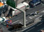 Shin Megami Tensei - Devil Survivor Nintendo DS 117