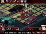 Shin Megami Tensei - Devil Survivor Nintendo DS 118