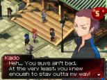 Shin Megami Tensei - Devil Survivor Nintendo DS 126
