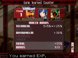 Shin Megami Tensei - Devil Survivor Nintendo DS 134