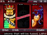 Shin Megami Tensei - Devil Survivor Nintendo DS 139