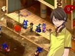 Shin Megami Tensei - Devil Survivor Nintendo DS 145