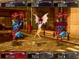 Shin Megami Tensei - Devil Survivor Nintendo DS 147