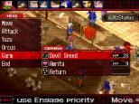 Shin Megami Tensei - Devil Survivor Nintendo DS 148