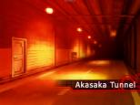 Shin Megami Tensei - Devil Survivor Nintendo DS 156