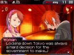 Shin Megami Tensei - Devil Survivor Nintendo DS 157