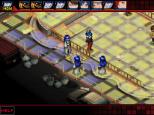 Shin Megami Tensei - Devil Survivor Nintendo DS 160