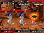 Shin Megami Tensei - Devil Survivor Nintendo DS 161