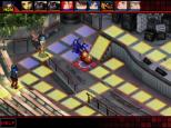 Shin Megami Tensei - Devil Survivor Nintendo DS 167