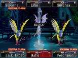 Shin Megami Tensei - Devil Survivor Nintendo DS 168