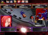 Shin Megami Tensei - Devil Survivor Nintendo DS 169