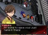 Shin Megami Tensei - Devil Survivor Nintendo DS 170