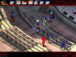 Shin Megami Tensei - Devil Survivor Nintendo DS 172