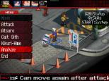 Shin Megami Tensei - Devil Survivor Nintendo DS 181