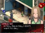 Shin Megami Tensei - Devil Survivor Nintendo DS 182
