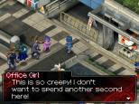 Shin Megami Tensei - Devil Survivor Nintendo DS 195