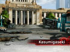 Shin Megami Tensei - Devil Survivor Nintendo DS 198