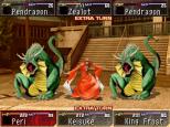 Shin Megami Tensei - Devil Survivor Nintendo DS 212