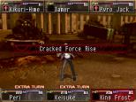Shin Megami Tensei - Devil Survivor Nintendo DS 216