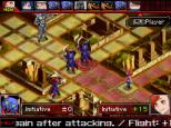 Shin Megami Tensei - Devil Survivor Nintendo DS 227