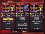 Shin Megami Tensei - Devil Survivor Nintendo DS 228