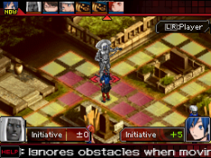 Shin Megami Tensei - Devil Survivor Nintendo DS 230