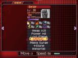Shin Megami Tensei - Devil Survivor Nintendo DS 234