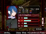 Shin Megami Tensei - Devil Survivor Nintendo DS 235