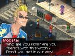 Shin Megami Tensei - Devil Survivor Nintendo DS 246