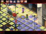 Shin Megami Tensei - Devil Survivor Nintendo DS 247