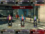 Shin Megami Tensei - Devil Survivor Nintendo DS 248