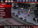 Shin Megami Tensei - Devil Survivor Nintendo DS 255