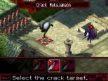 Shin Megami Tensei - Devil Survivor Nintendo DS 258