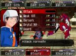 Shin Megami Tensei - Devil Survivor Nintendo DS 260