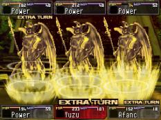 Shin Megami Tensei - Devil Survivor Nintendo DS 263