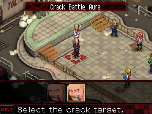 Shin Megami Tensei - Devil Survivor Nintendo DS 265