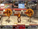Shin Megami Tensei - Devil Survivor Nintendo DS 266