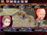 Shin Megami Tensei - Devil Survivor Nintendo DS 267