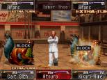 Shin Megami Tensei - Devil Survivor Nintendo DS 268