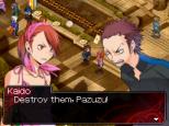 Shin Megami Tensei - Devil Survivor Nintendo DS 271