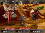 Shin Megami Tensei - Devil Survivor Nintendo DS 272