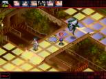 Shin Megami Tensei - Devil Survivor Nintendo DS 278