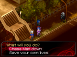 Shin Megami Tensei - Devil Survivor Nintendo DS 279