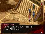 Shin Megami Tensei - Devil Survivor Nintendo DS 288