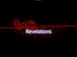Shin Megami Tensei - Devil Survivor Nintendo DS 290