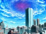 Shin Megami Tensei - Devil Survivor Nintendo DS 291